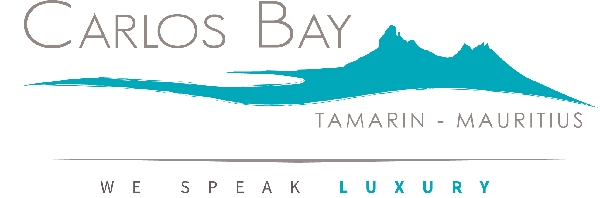 Carlos Bay logo